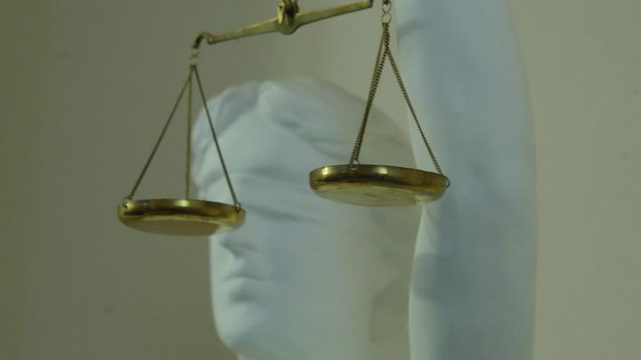 Суд не смягчил приговор адвокату из Новороссийска и его помощнику