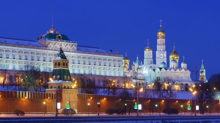 Антирейтинг: Топ-10 западных лидеров и их мнение о России