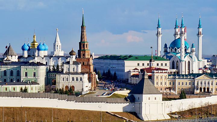 Роман Силантьев: «Российский исламский институт – наш проверенный союзник»