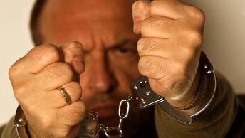 Тюрьма для коллектора. 20 лет лишения свободы за навязчивость