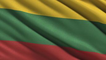 Каждого жителя Литвы внесут в список потенциальных доноров