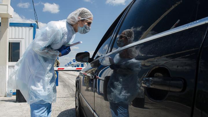 От чего умерло 600 врачей?: Эпидемиолог задал неудобные вопросы властям по COVID