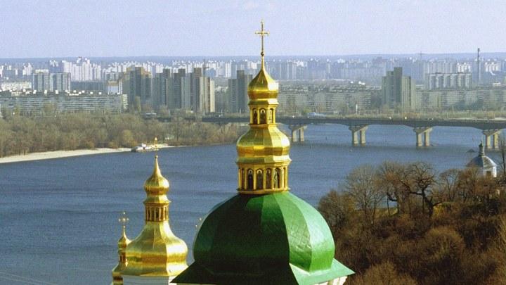 Православный календарь на 24 августа