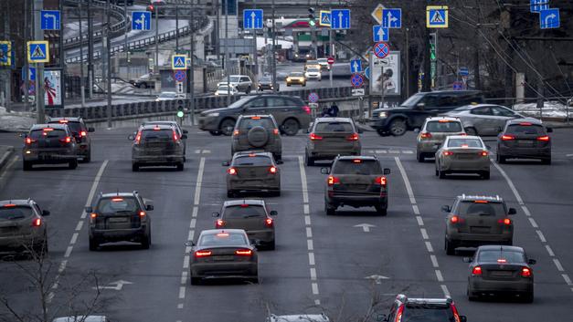 Яндекс.Попутка готова подбросить из одного района города в другой