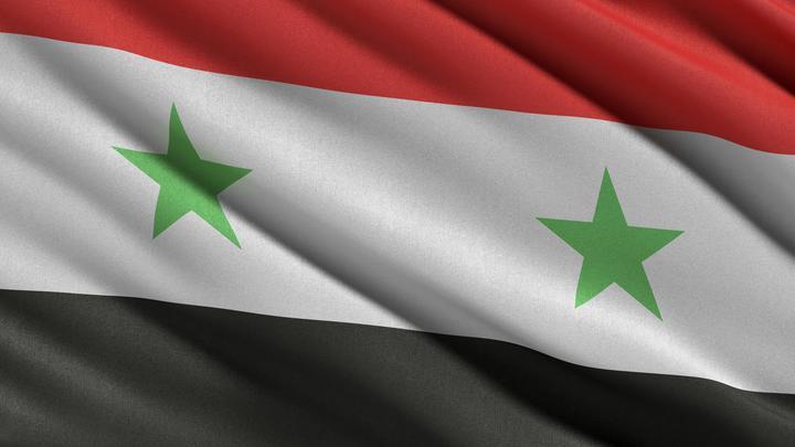 Чувствуется почерк российских переговорщиков: подробности курдской сделки в Сирии