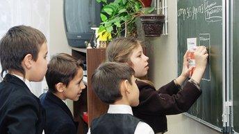 Один из зачинщиков резни в школе в Перми запугивал детей с младших классов