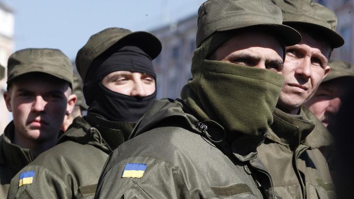 Пришло время ультиматума по Донбассу: Багдасаров призвал к жёсткому решению