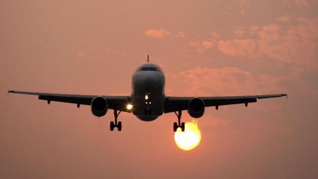 Экс-глава Росавиации вновь начнет курировать авиаотрасль