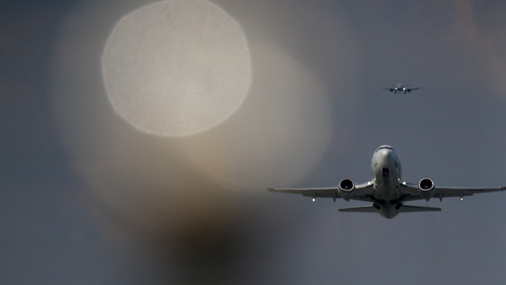 Российских туристов, три дня ожидающих борт, вывезут из Турции в 14:00