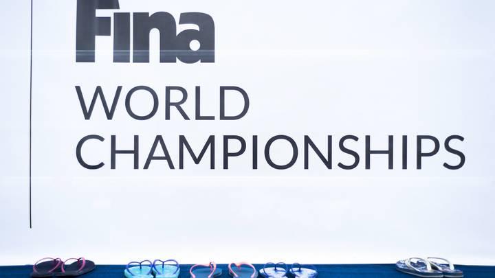 Российский пловец Вятчанин будет выступать за сборную США