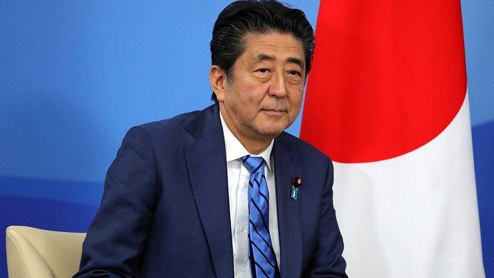 Синдзо Абэ переизбран на третий срок - правительство Японии он возглавит до 2021 года