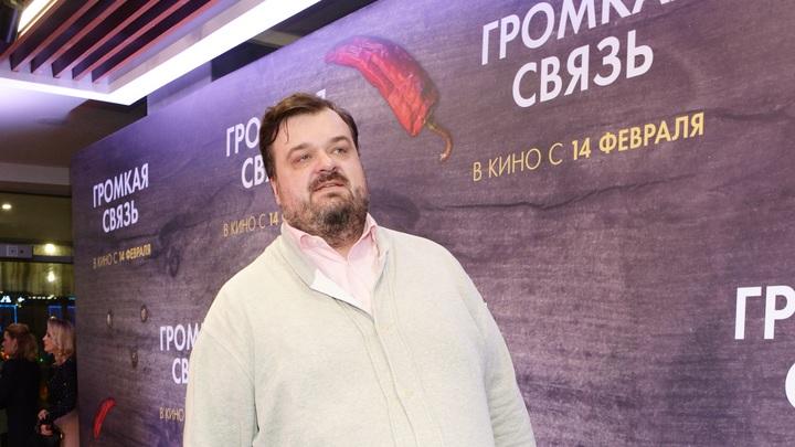 Сломают и Уткину хребеток: Военкор встал на защиту Волгограда после оскорблений