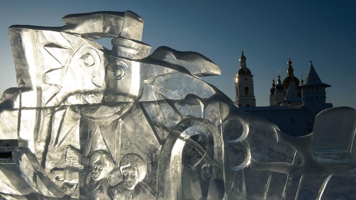 Богатая культура и история: Найден общий знаменатель для русского народа
