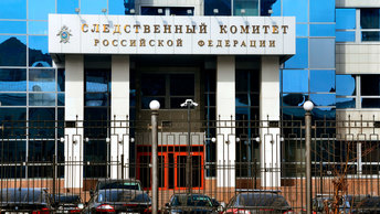 Луганск: вброс грязи между башнями