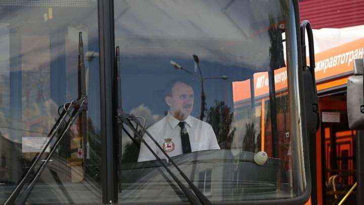 После фестиваля «Столица закатов» нижегородцев развезет по домам общественный транспорт