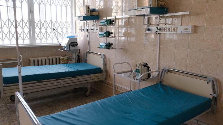 Коронавирус в Новосибирской области 28 февраля: Ещё шесть смертей и 114 новых заразившихся