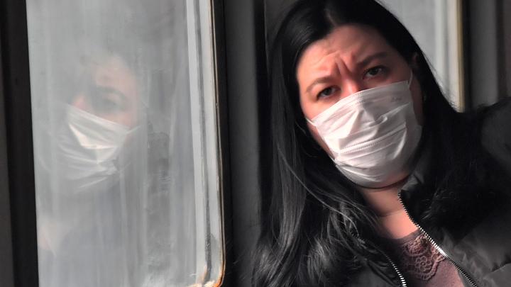 Пандемия страха, а не коронавируса. Какие ошибки совершили власти