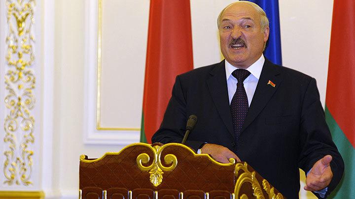 Лукашенко нахально попёр на Мишустина. Премьер – не Медведев, ответит по закону