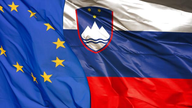 Словения пополнила список «врагов Брюсселя»