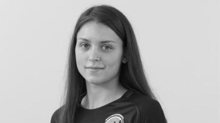 Российская гандболистка утонула не в бассейне: Экспертиза не прояснила странную смерть 20-летней спортсменки в Польше
