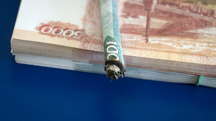 Крупнейший мировой поставщик табака отказался поставлять сырье в Беларусь