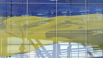 Треть молодых украинцев мечтают навсегда уехать из страны