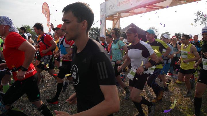 5000 спортсменов заявили свое участие в Суздальском ежегодном супермарафоне