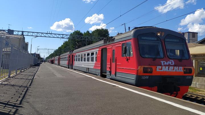 Названа дата открытия прохода между станцией метро Площадь Ленина и Финляндским вокзалом