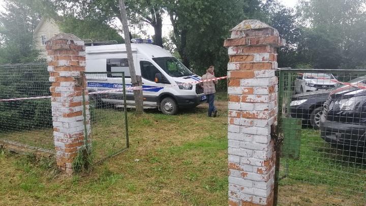 За полгода в Ивановской области совершено более 6300 преступлений