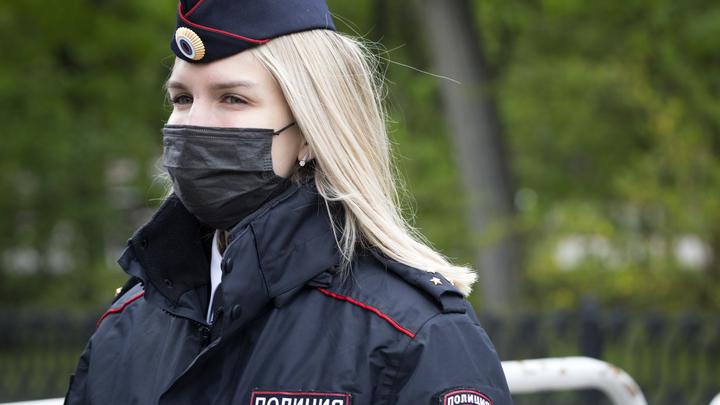 Что известно о петербурженке, которую нашли мертвой и привязанной проводом к машине