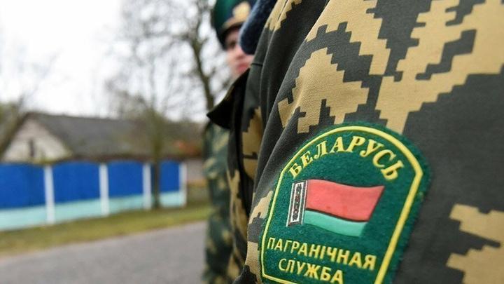 Белорусские мусульмане осуждают действия Литвы