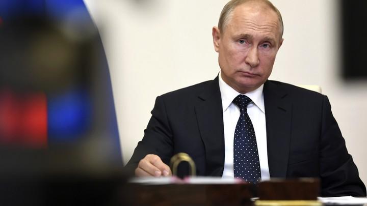 Мягко говоря, психически неустойчив: Стрелков-Гиркин видел себя наследником Путина - Бородай