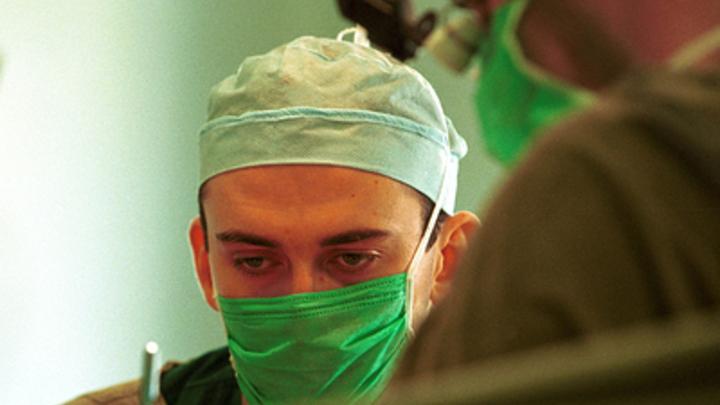 Постишь симптомы в бложег, публика ставит тебе диагноз: Артемий Лебедев предсказал медицину будущего