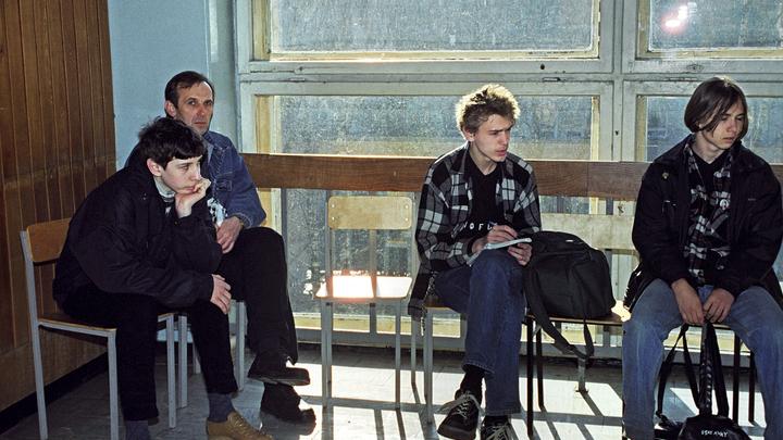 Рособрнадзор оценил объективность преподавателей российских вузов