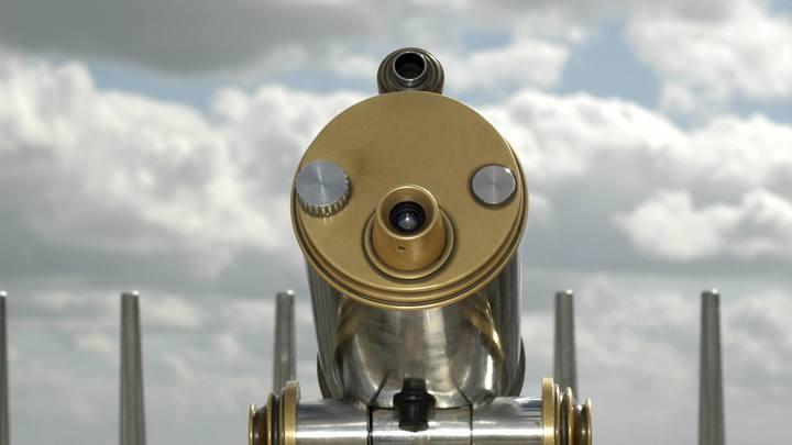 Эксперт по солнечной физике, астроном Кононович умер в возрасте 85 лет