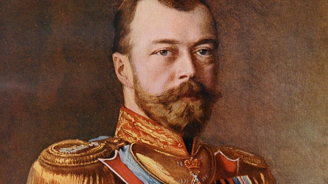 Память Царской семьи в Екатеринбурге почтили 70 тысяч паломников