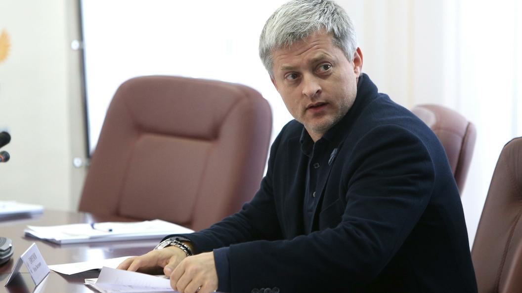 Матчи 24-го тура чемпионата РФ  начнутся с мин.  молчания