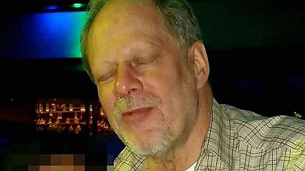 Перевести стрелки не вышло: вскрытие мозга стрелка из Вегаса не помогло полицейским