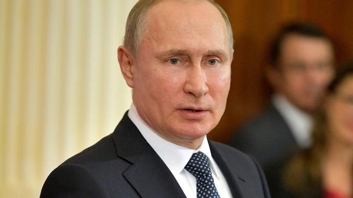 Обстрел и фугас: Путин рассказал о двух покушениях на свою жизнь в Чечне