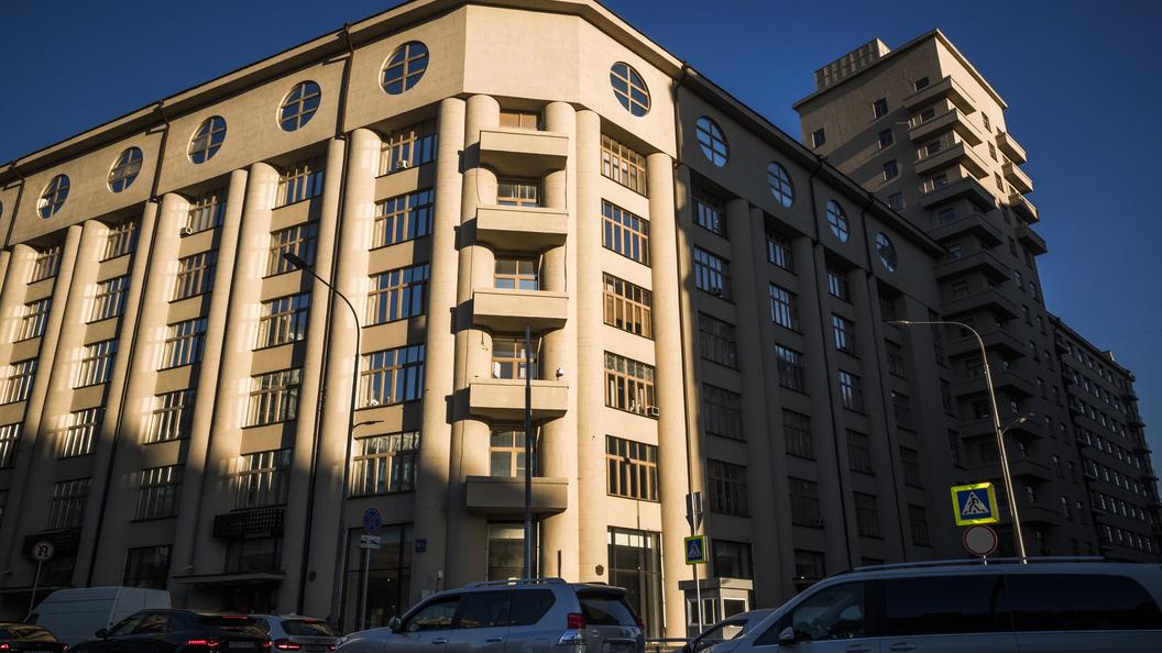 Замглавы ФСБ рассказал, как Россия победит самых опасных террористов в ШОС