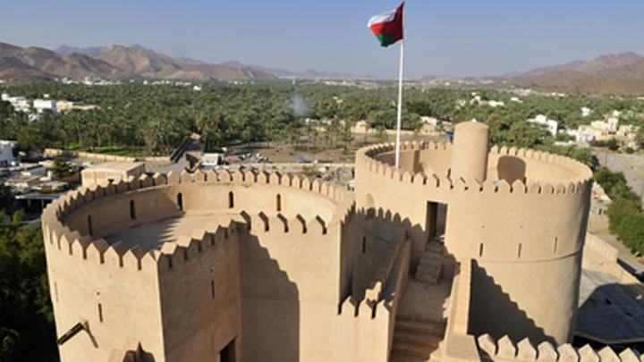 Из министров культуры в султаны: СМИ сообщили об избрании нового главы Омана