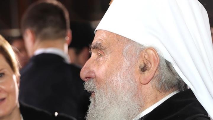 Освободить владыку Иоанникия и священников: Оппозиция Черногории выдвинула ультиматум парламенту