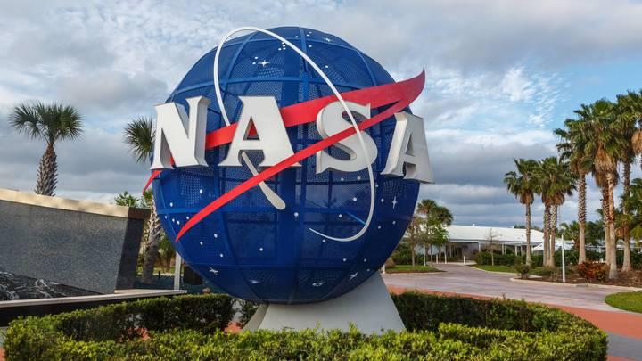В космосе нашли двойник Земли: Учёные NASA заявили об обнаружении планеты, почти идентичной нашей