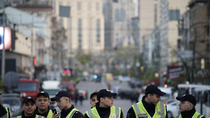 Маша, Щука, Щука, Вова…: Водитель уникального украинского номера машины вызвал хохот в Сети