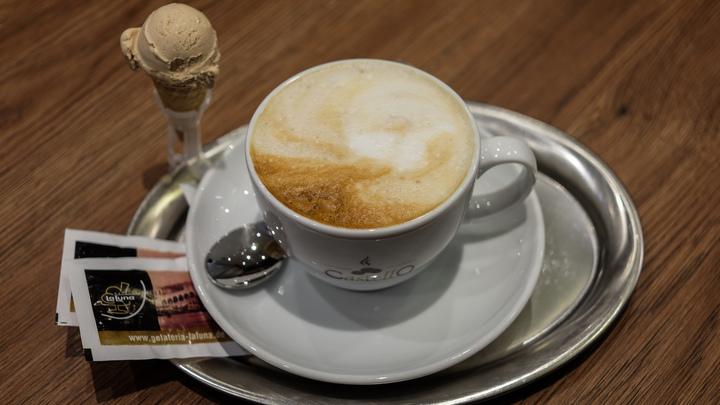 Онколог назвала главное правило употребления кофе: Может сильно усугубить...