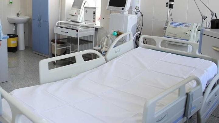 В Ростовской области от коронавируса скончался 35-летний мужчина