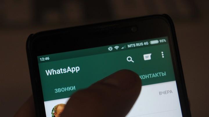 В ивановском кафе украли телефон за 86 тысяч рублей