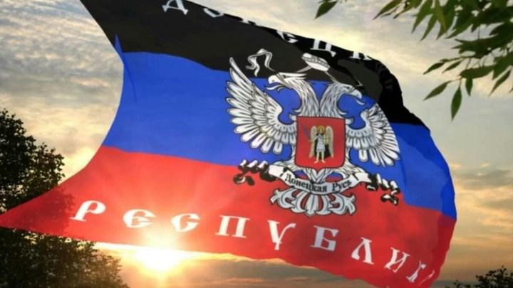 Защитник Донбасса с позывным «Измаил»: Мы вернёмся домой, в Одессу
