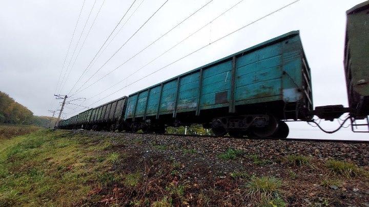Прокуратура проверит соблюдение прав работников транспортной компании Кузбасса
