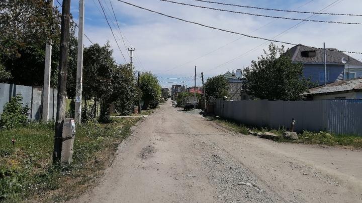 Девочки, которых высадила кондуктор, три часа шли пешком до села под Челябинском